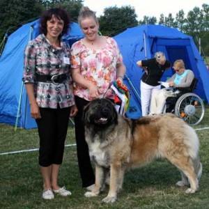 Heart_Of_Camps-Evpraksiya_Koping_2013-07-21_400